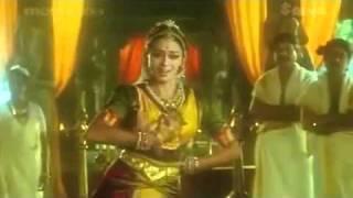 Oru Murai Vanthu..K. S. Chitra, K. J. Yesudas, Manichithrathazhu(1993) width=
