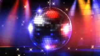getlinkyoutube.com-Movietools info - Free Disco Ball Loop