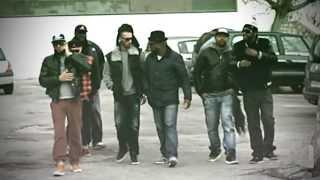 Qnstar - Boss 2 La Rue Remix N°2 Fahar & D2t