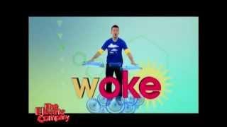 getlinkyoutube.com-'-oke' - Shock's Turntable (The Electric Company)