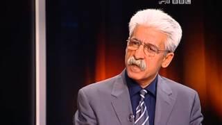 BBC Persian بی بی سی و دفاع از جمهوری اسلامی علیه کرد ها
