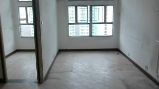 getlinkyoutube.com-天水圍天恆邨5 6人單位