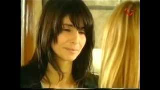 getlinkyoutube.com-Marissa and Silvina : Love and Fights