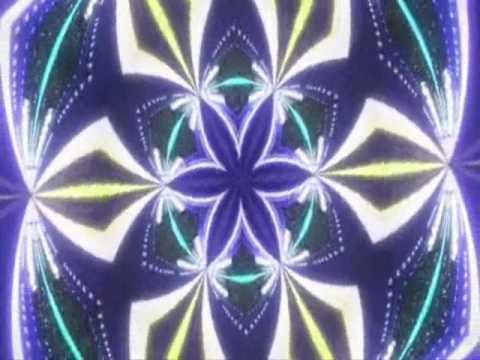 Stuttering Sound Therapy: Speech Improvement Theta Binaural Beats Meditation - Subliminal Hypnosis