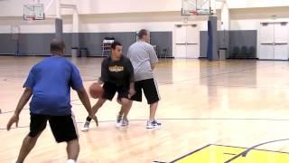 getlinkyoutube.com-Stephen Curry   Success Is Not an Accident Basketball Motivation