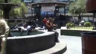 getlinkyoutube.com-Juarez, Meksyk - najniebezpieczniejsze miasto świata.
