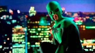 getlinkyoutube.com-super hero the movie parodia del hombre araña parte 3/6
