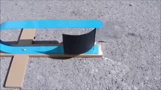 getlinkyoutube.com-Solar Wind Turbine