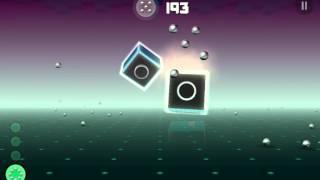 getlinkyoutube.com-Smash Hit (Mayhem Mode) Levels 1-12