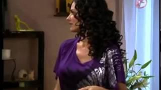 getlinkyoutube.com-Triunfo del amor- Max y Maria Desamparada (Cap 35)