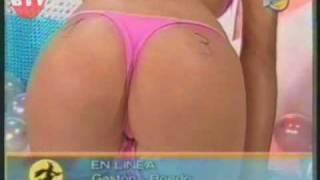 getlinkyoutube.com-Natalia Nuñez y Jimena Husagh - Redondos y Sabrosos