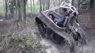 getlinkyoutube.com-tracked vehicle/2