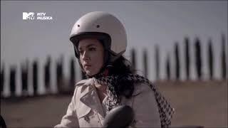 Raisa - Usai Di Sini (Malaysian 16:9 Version MV - MTV Asia)