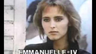 getlinkyoutube.com-Emmanuelle 4 trailer (Cannon Films)