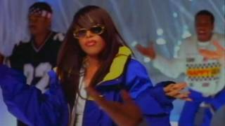getlinkyoutube.com-Aaliyah Cameos In Other Artists Videos