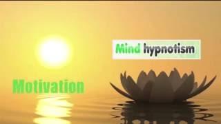 How to get deep Sleep By Bhupesh Srivastava