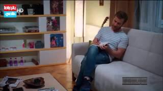 getlinkyoutube.com-مسلسل الأزهار الحزينة Kırgın Çiçekler - الحلقة 8 مترجمة للعربية