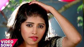 HD VIDEO - टोवाला पे गाल गोरी - Sawan Kumar - Soni - Bhojpuri Hit Songs 2017 NEW