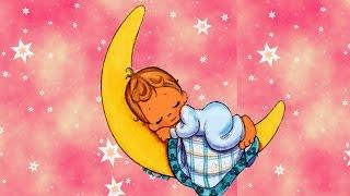 தாலாட்டு பாடல்கள்  | Lullabies In Tamil  | Thalattu Padalgal Tamil - Charulatha Mani