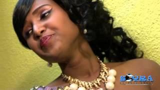 getlinkyoutube.com- Eritrean Music  Bsrat Aregay - Melaki Yebulun - 2016 Official Music Video