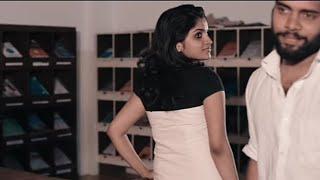 Malayalam whatsapp status ✌sagavu.... width=