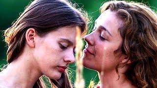 getlinkyoutube.com-SUMMER : 4 extraits du film (Romance - 2015)