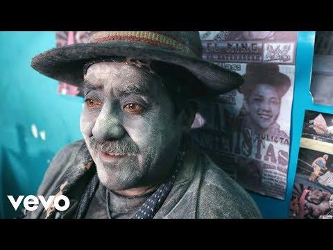 La La La – Naughty Boy Feat. Sam Smith dinle indir