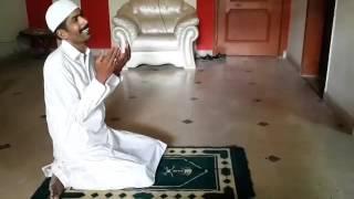 pakistani comedy videos 2027 2018  | whatsapp videos | sindhi  | Asghar khoso
