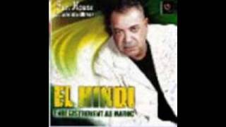 ♫ Elgelb Mgataa – CHEB EL HINDI