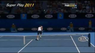 getlinkyoutube.com-Tennis Super Play 2011