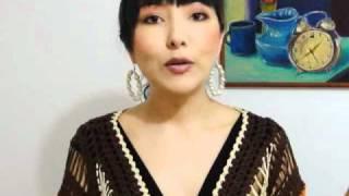 getlinkyoutube.com-Cómo usar un vestido negro