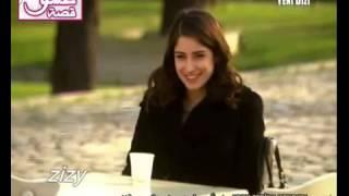 getlinkyoutube.com-أغنية حبيبي على نياتة على مسلسل فريحة
