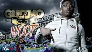 Guizmo - Woop