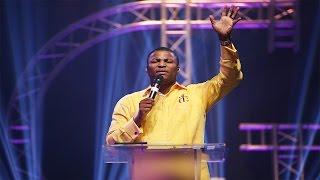"""getlinkyoutube.com-TG Moment d'adorasyon """"Tout la vi mwen, Mwen tap chèche"""" avèk Pastor Gregory Toussaint"""