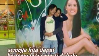 getlinkyoutube.com-Ridho roma kerinduan (lirik lagu)