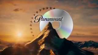 getlinkyoutube.com-Paramount DVD Logo 1