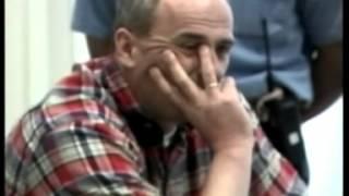 getlinkyoutube.com-Ratni zločini -- status žrtava silovanih u ratu  7.12.2012 DIO 1/2