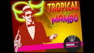 Tropical - Mexican Music Library | Latin production Music