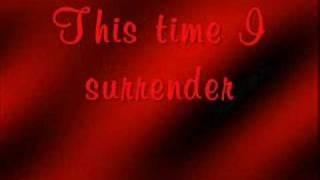 getlinkyoutube.com-Kismet - Silent Sanctuary
