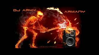 getlinkyoutube.com-Dj Army - Armany (2013)