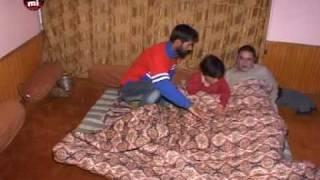 getlinkyoutube.com-asunah trav 7 kashmiri jokes/comedy  produced & directed n a qazi