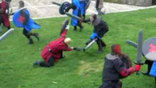 getlinkyoutube.com-Medieval War 0001