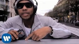 getlinkyoutube.com-Flo Rida - Good Feeling [Official Video]