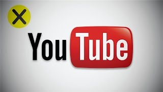 getlinkyoutube.com-10 Cosas que no sabías de Youtube