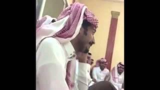 getlinkyoutube.com-قصص فكاهيه وقصايد جزله مع ابو حور