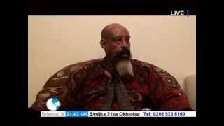 getlinkyoutube.com-Taariikhda Kacaanka Soomaaliyeed Part 1