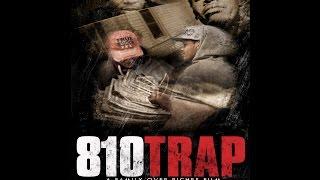 810 TRAP THE MOVIE