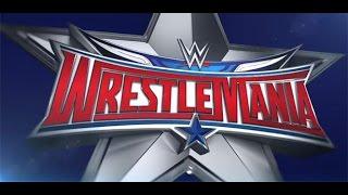getlinkyoutube.com-How WWE Can Save WrestleMania 32