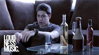 getlinkyoutube.com-No te importo 2 - Neztor MVL (video oficial)