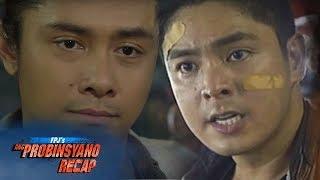 FPJ's Ang Probinsyano: Week 122 Recap